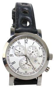 Burberry CHRONOGRAPH WATCH BU 7102