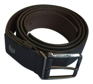 Salvatore Ferragamo Men's belt
