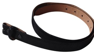 Jack Judith Jack Embossed Belt