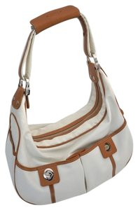 Tod's Handbag Ready To Wear Hobo Bag