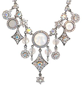 Kirks Folly Seaview Moon Dancer Necklace