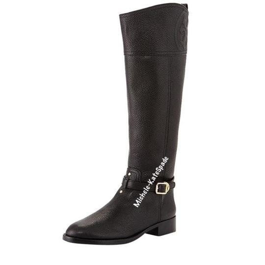 Preload https://img-static.tradesy.com/item/14204431/tory-burch-black-85m-marlene-riding-tumled-leather-bootsbooties-size-us-85-regular-m-b-0-2-540-540.jpg