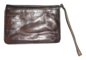 Latico * NJ * USA wallet/wristlet