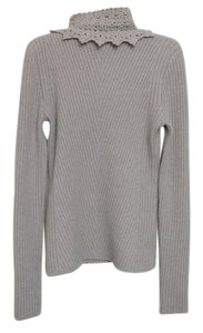 Carolina Herrera Chanel Sweater