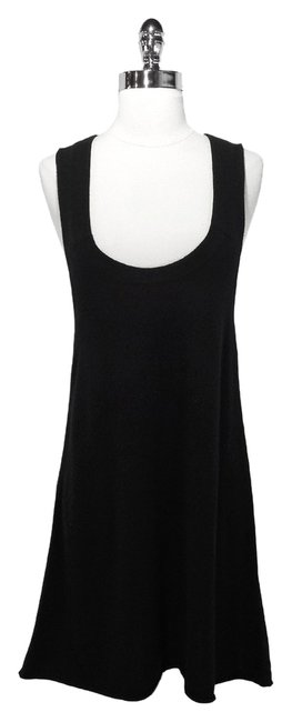 Alexander Wang short dress Black Cashmere on Tradesy