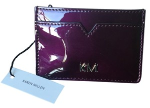 Karen Millen card holder