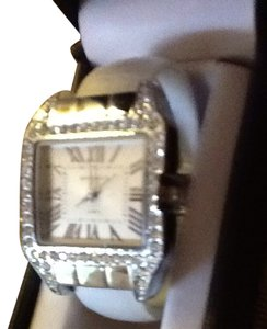 Dynasty Cuff Watch