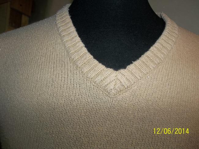 Old Navy V-neck Comfortable Layering Sweater