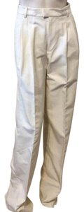 Dsquared2 Trouser Pants Khaki
