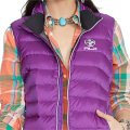 Ralph Lauren Rlx Down Warm Vest