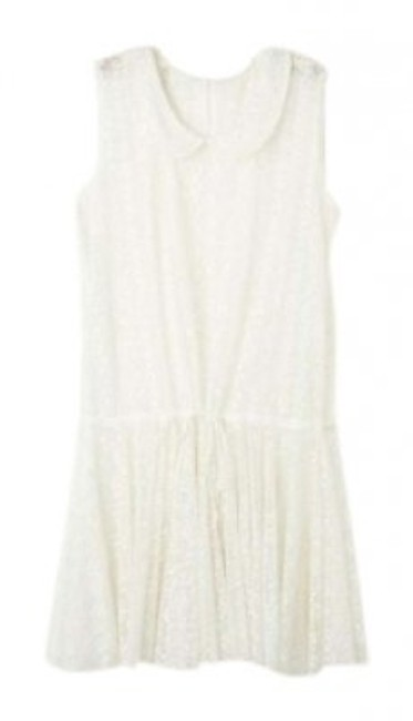 Preload https://img-static.tradesy.com/item/142155/free-people-white-one-mia-lace-slip-new-with-tags-peter-pan-collar-ivory-mini-short-casual-dress-siz-0-0-650-650.jpg