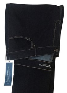 Old Navy Straight Leg Jeans