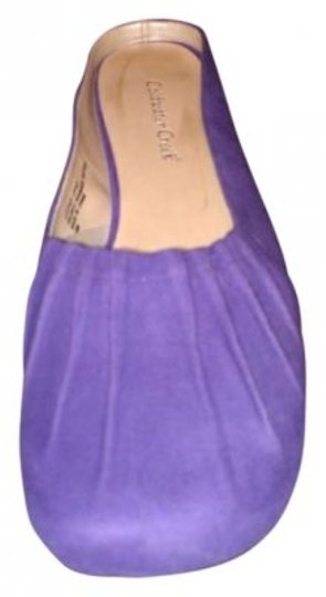 Preload https://item3.tradesy.com/images/coldwater-creek-grape-purple-suede-pleated-toe-mulesslides-size-us-10-142197-0-0.jpg?width=440&height=440