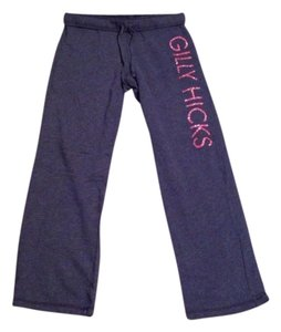 Gilly Hicks Pants