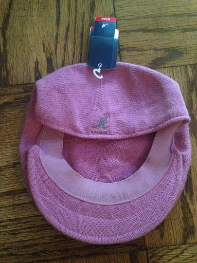 Kangol Brand New With Tags. Kangol Hat
