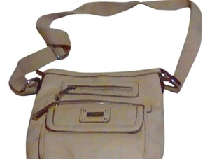 Tyler Rodan Tweet Tradesy Womens Shoulder Bag
