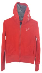 American Eagle Outfitters Sweatshirts   Hoodies - Up to 70% off a ... e002a4115