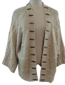Anne Klein Sweater Cardigan