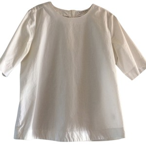 Everlane Top White
