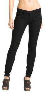 J Brand dark blue (pitch) Leggings