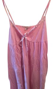 Victoria's Secret Victoria's Secret Gown - Size M