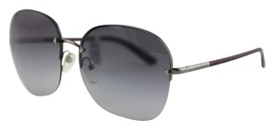 Prada * Prada Aviator Sunglasses