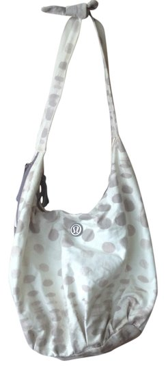 Lululemon Rare Hobo Bag