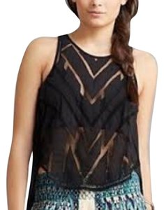 2068dcfa5777d Free People Tops - Up to 80% off at Tradesy