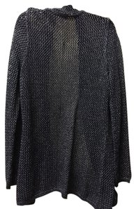 Chico's Sweater Sparkle Cardigan