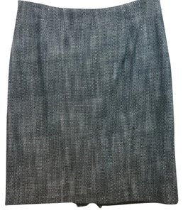 Other Woven Pencil Skirt