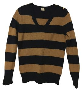 J.Crew J Crew Wool Sweater