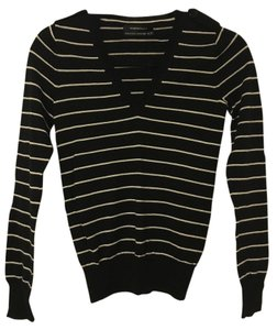 Club Monaco Merino Wool Wool Sweater