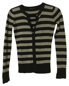 BCBGMAXAZRIA Bcbg Sweater Cotton Cardigan