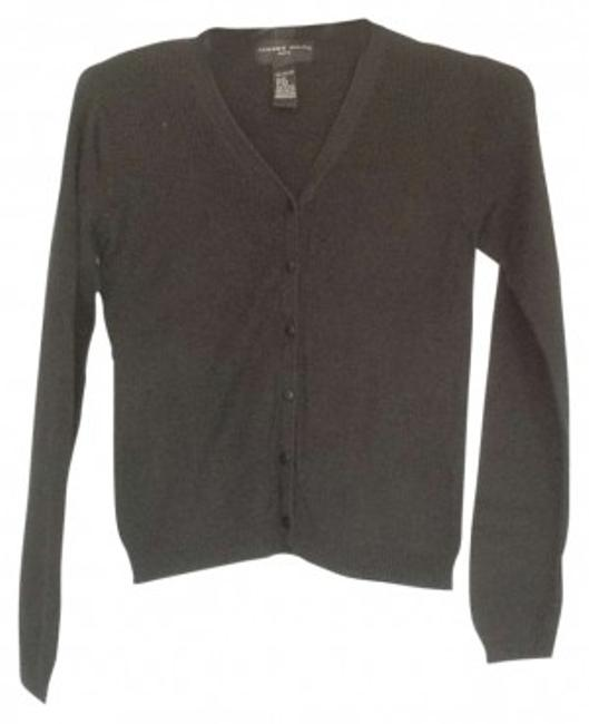 Preload https://img-static.tradesy.com/item/142319/august-silk-black-button-down-cardigan-size-8-m-0-0-650-650.jpg