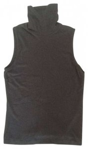 Mossimo Supply Co. Top Black
