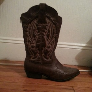 Lane Bryant Boots \u0026 Booties Up to 90