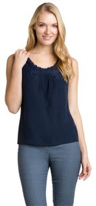 Tory Burch Top normandy blue