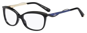Dior Christian Dior Eyeglasses CD3280