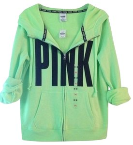 PINK by Victoria's Secret Sweater