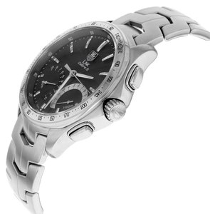 TAG Heuer TAG Heuer Link CAT7010.BA0952 Stainless Steel Quartz Watch (12637)
