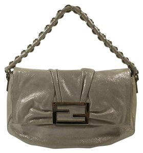 Fendi Mia Shoulder Bag