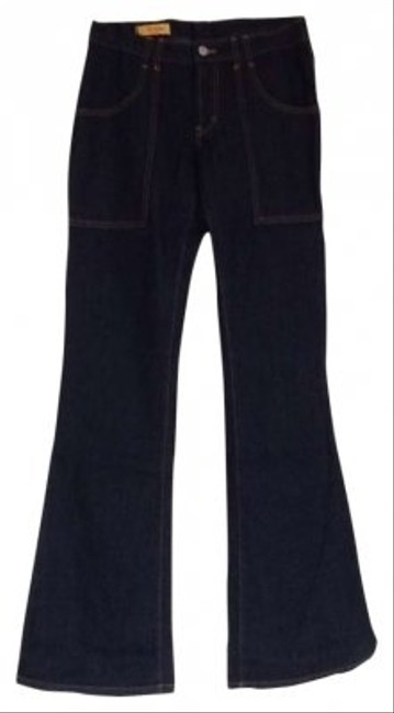 Preload https://item5.tradesy.com/images/red-engine-dark-blue-rinse-flare-leg-jeans-size-26-2-xs-142369-0-0.jpg?width=400&height=650