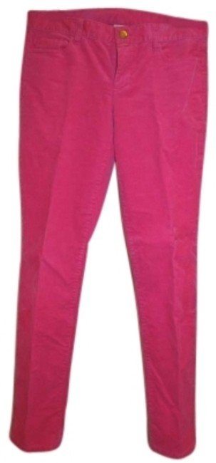 Preload https://item3.tradesy.com/images/jcrew-pink-corduroy-city-fit-straight-leg-pants-size-8-m-29-30-142382-0-0.jpg?width=400&height=650