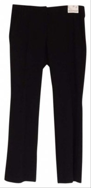 Preload https://item5.tradesy.com/images/new-york-and-company-black-city-stretch-boot-cut-pants-size-10-m-31-142384-0-0.jpg?width=400&height=650