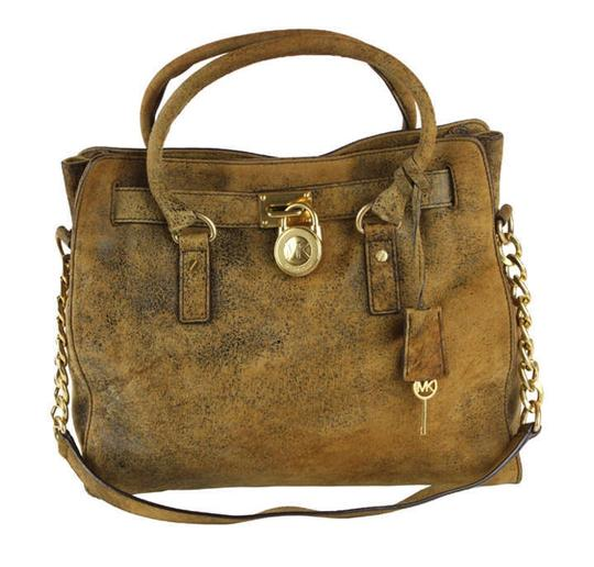 Preload https://item4.tradesy.com/images/michael-michael-kors-large-hamilton-camel-tanned-leather-tote-142388-0-0.jpg?width=440&height=440