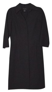 Kenneth Cole Shirt Tailored Dress