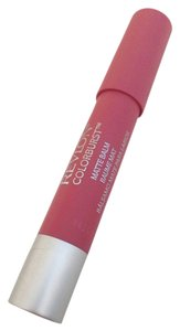 Other Revlon Colorburst Matte Balm
