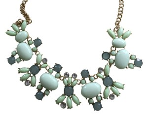 Nordstrom Nordstrom Statement Necklace