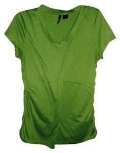 New Directions Top Green