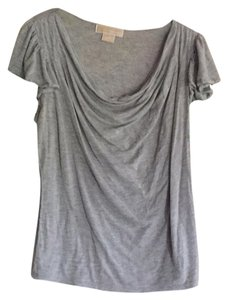 MICHAEL Michael Kors T Shirt Gray